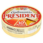 * COULO PDT BRIE 7 X 10 X 35 GR
